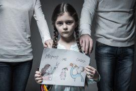 Rodzina z problemem alkoholowym