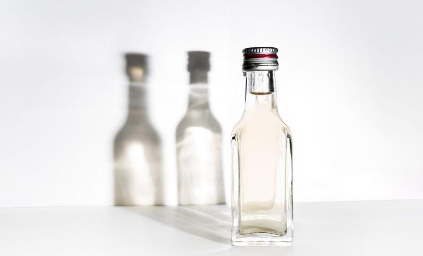 Alkohol to podstępny przeciwnik. Znaj ryzyko.