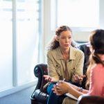 Konsultacja terapeuty uzależnień