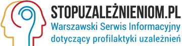 STOPuzależnieniom.pl