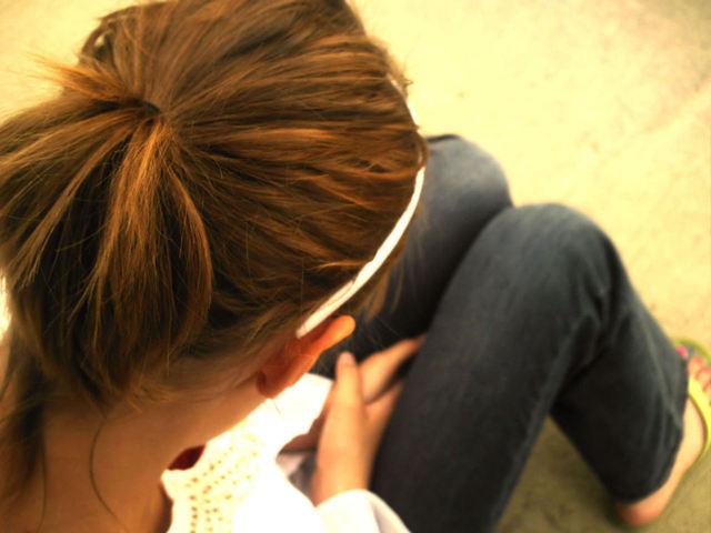Grupa wsparcia dla młodzieży z rodzin z problemem alkoholowym