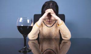 ograniczenie picia alkoholu