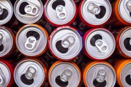 Energetyki i alkohol