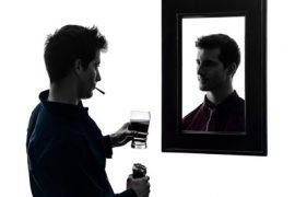 Mechanizm iluzji i zaprzeczeń