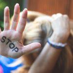 Pomoc dla sprawców przemocy