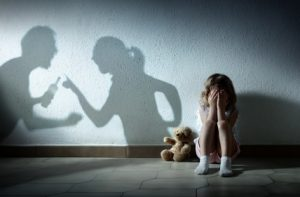 wsparcie dla dzieci doświadczających przemocy