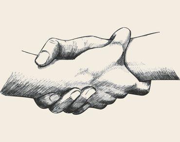 Pomoc dla osób uzależnionych