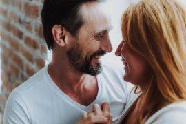 Czy da się uratować związek po terapii uzależnienia od alkoholu?