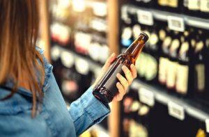 Akcyza na alkohol