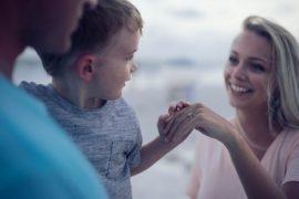 spotkania dla rodziców małych dzieci