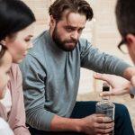 Zobowiązanie do leczenia odwykowego