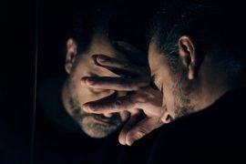 Bariery w terapii uzależnienia od alkoholu