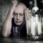 Co sprzyja nawrotom choroby alkoholowej