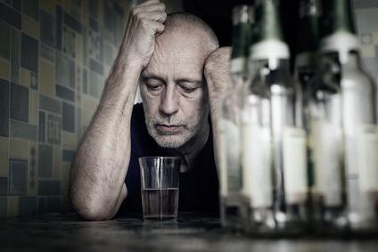 Co sprzyja nawrotom choroby alkoholowej? [Czynniki ryzyka]