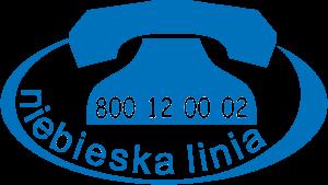 Niebieska Linia Warszawa