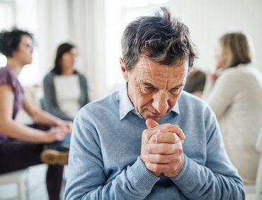 Prawa pacjenta w terapii uzależnienia