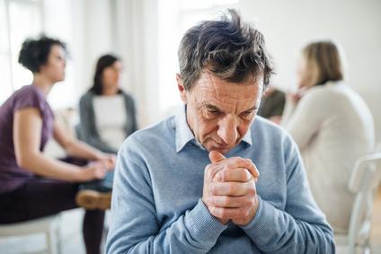 Prawa pacjenta w terapii uzależnienia. Wywiad z Rzecznikiem Praw Pacjenta