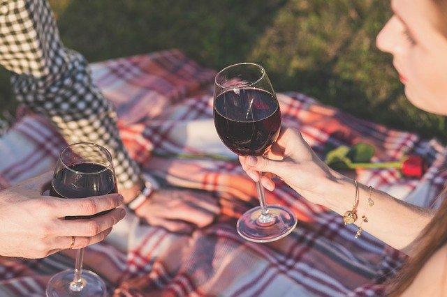 Skutki picia alkoholu ze względu na płeć