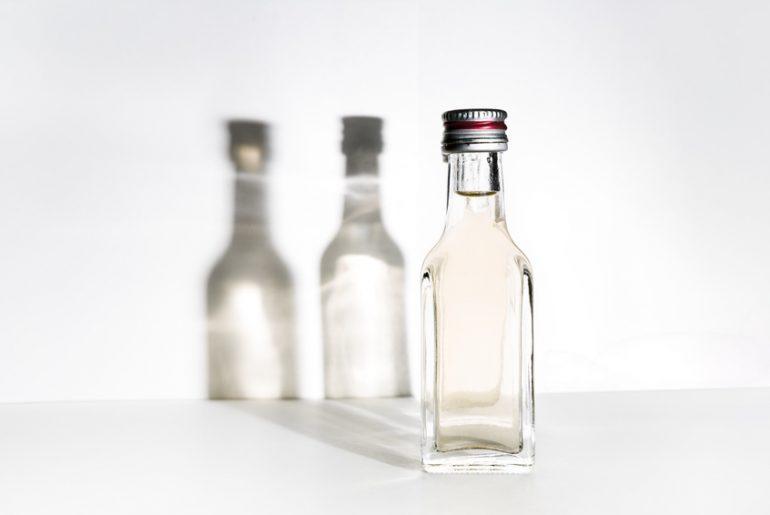 Alkohol to depresant. Co to znaczy?