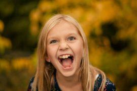 warsztaty o emocjach dla dzieci