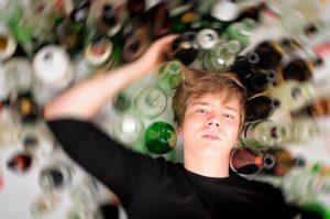 skutki picia alkoholu