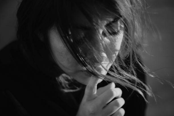 Przemoc w rodzinie – gdzie szukać pomocy?