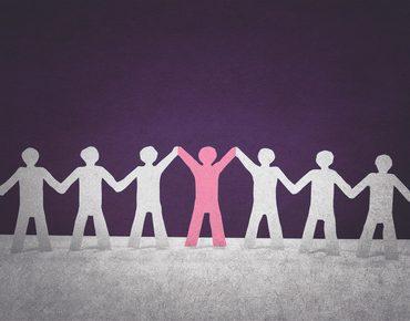 grupy wsparcia online