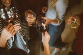 zdolności poznawcze po alkoholu
