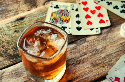 Alkoholizm a uzależnienia behawioralne