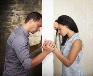 relacja związek