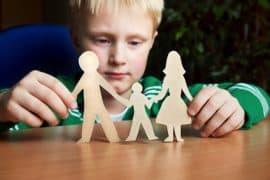 spotkania grupowe dla rodziców