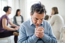 pomoc psychologiczna dla seniorów