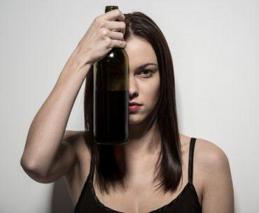 Drunkoreksja