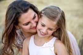 grupa wsparcia dla kobiet-matek