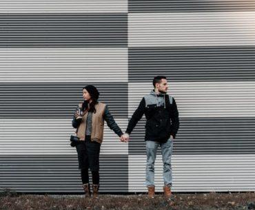 granice w związku