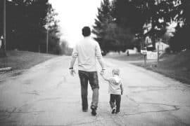 grupa dla ojców DDA