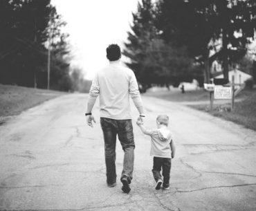 warsztaty dla ojców