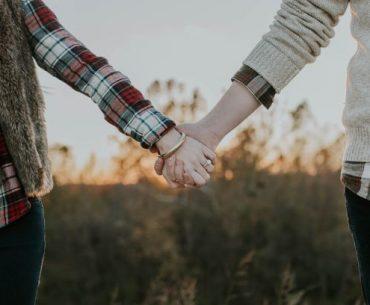 empatia w związku