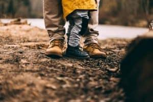 Fundacja Rozwoju Rodziny RORO