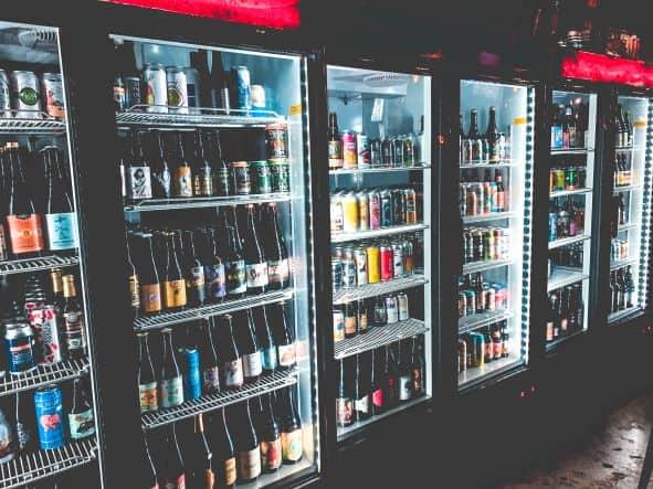 Skuteczna polityka alkoholowa: historie sukcesu trzech krajów