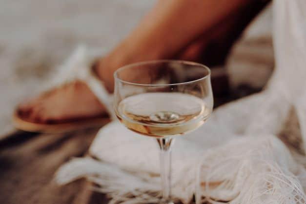 Wpływ alkoholu na zdrowie kobiet. Wyniki badań
