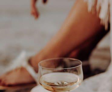 alkoholowa choroba wątroby