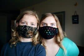 Co się dzieje pod maską