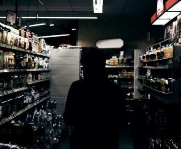 dostępność alkoholu w Polsce
