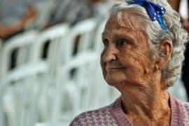 infolinia dla seniorów