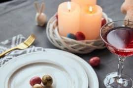 jak przetrwać święta