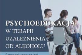 psychoedukacja